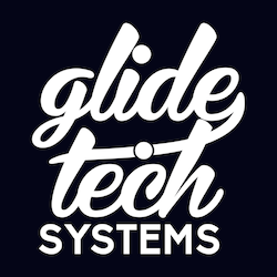Glidetech Systems