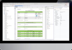 Jasper Reports on Mac v1